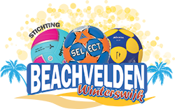 Beachvelden Winterswijk